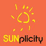 Sunplicity