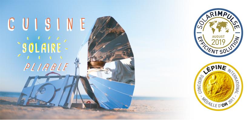 solarimpulse-sunplicity-four-solaire-lepine