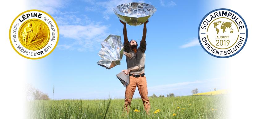 sunplicity-four-solaire-pliable-solarimpulse-lepine